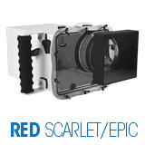 spl_waterhousing_red_scarlet_red_epic_cameras_video