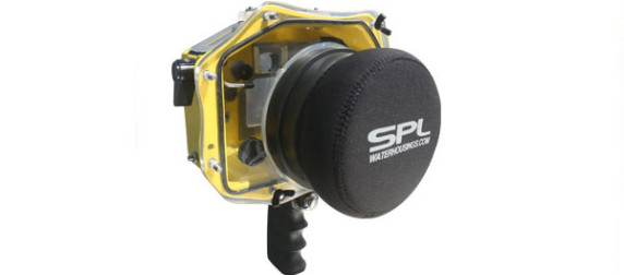 spl_waterhousing_canon_6d_housings