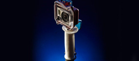 spl_waterhousing_gp_series_gopro_housings