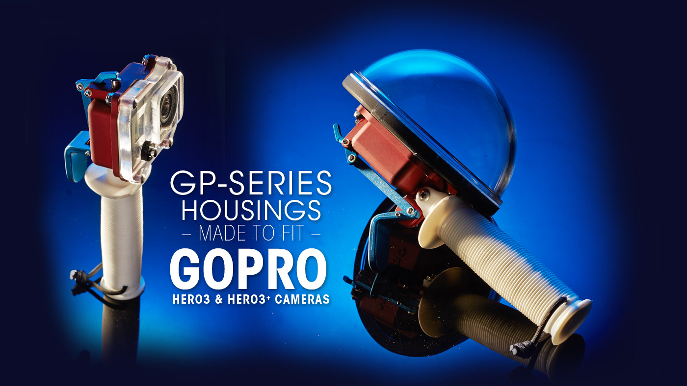 spl-water-housings-gp-series-gopro-waterhousing-14001