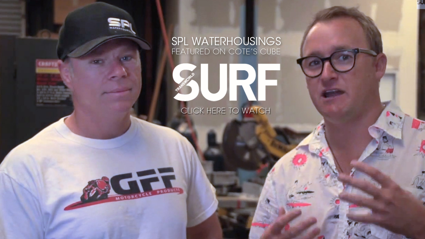 spl-water-housings-transworld-surf-cotes-cube-1400