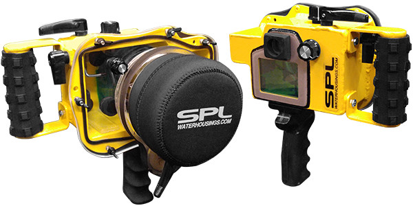 spl-water-housing-dslr-camera-housing-sony-A7Rii