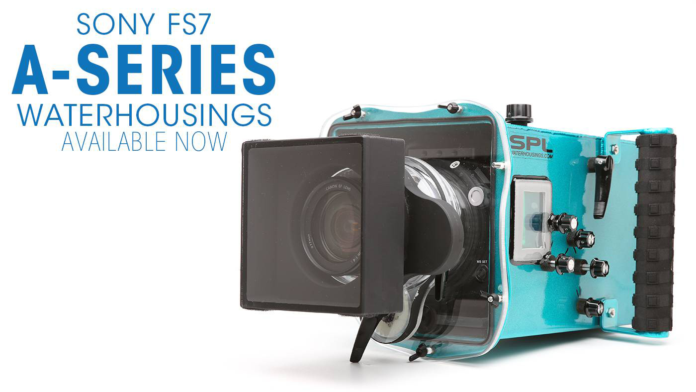 spl-waterhousing-sony-sf7-video-camera-housing-available