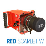spl_water_housing_video_camera_housing_red-scarlet-w