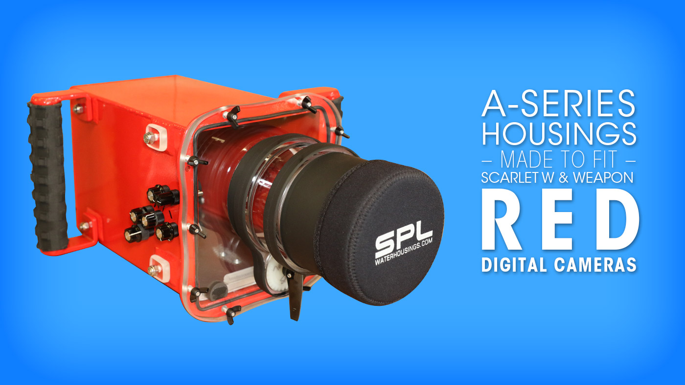 spl_water_housing_video_camera_housing_red-scarlet-weapon-1