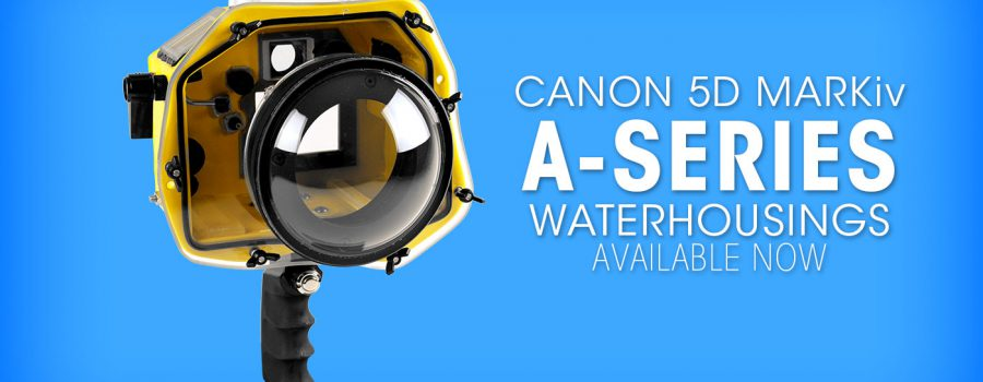 spl-water-housings-canon-5d-mark-iv-1400