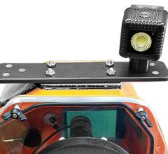 spl-water-housing-dslr-camera-housing-lume-cube